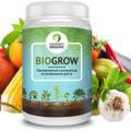 Удобрение Bio Grow (Био Гроу) - активатор роста растений